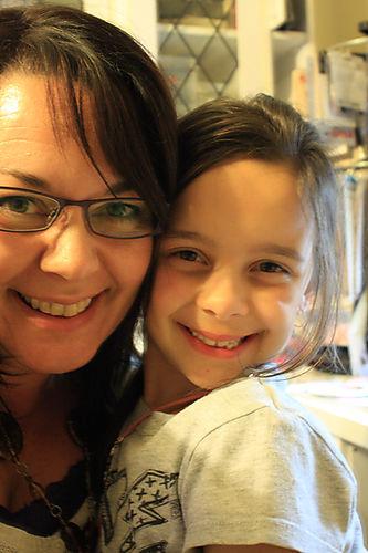 Missy&I