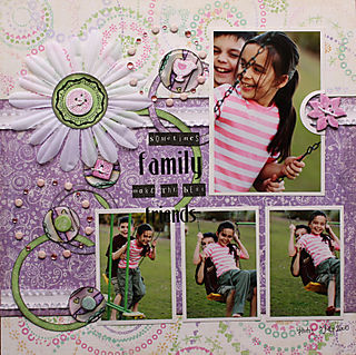 Family_Friends