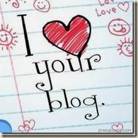 Iloveurblog