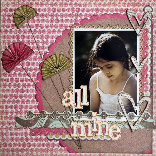 AllMine1201