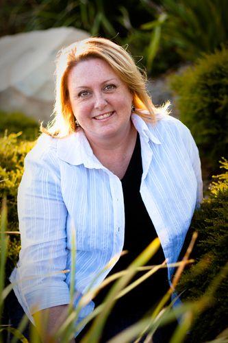 SarahGladman1