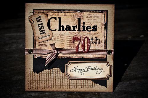 Charlie's-70thcard