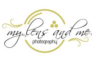 My lens_300