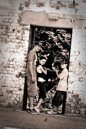 Family_Grunge-3