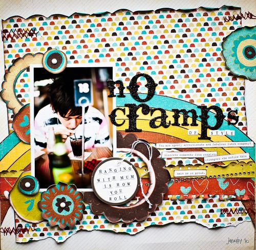 Layouts&snippets-1