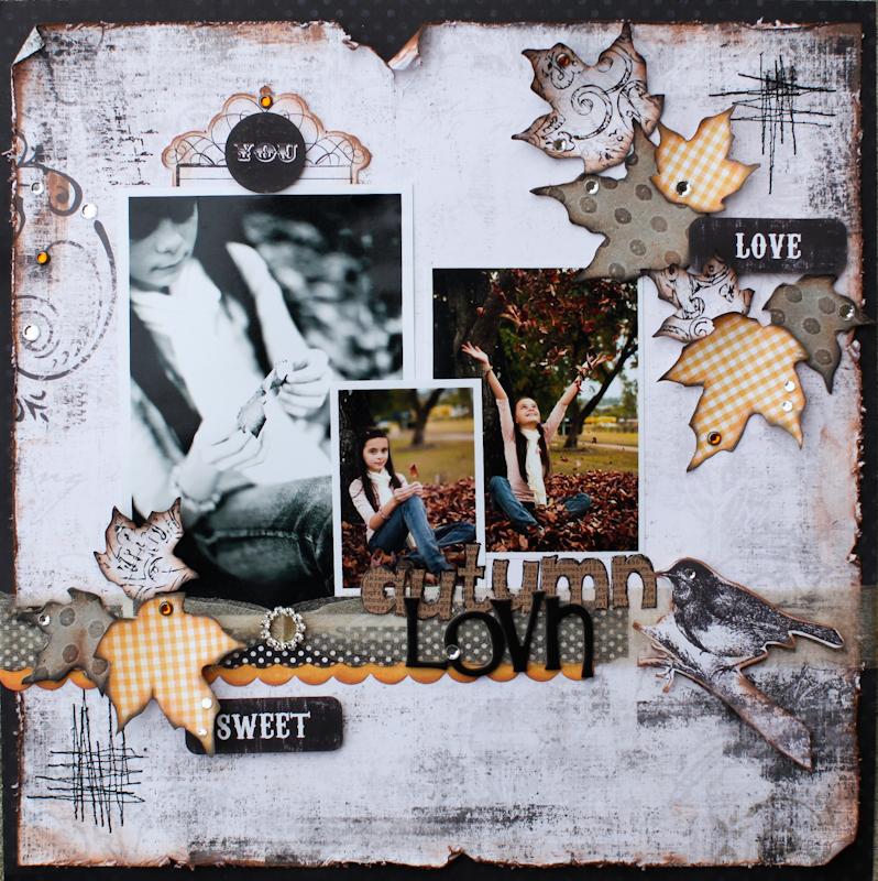 Autumn_lovn-1