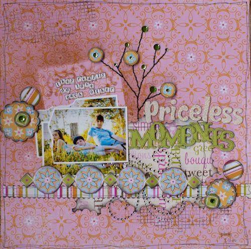PricelessMoments-2