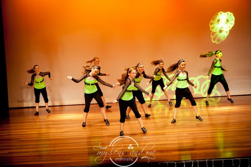 Concert2010-10