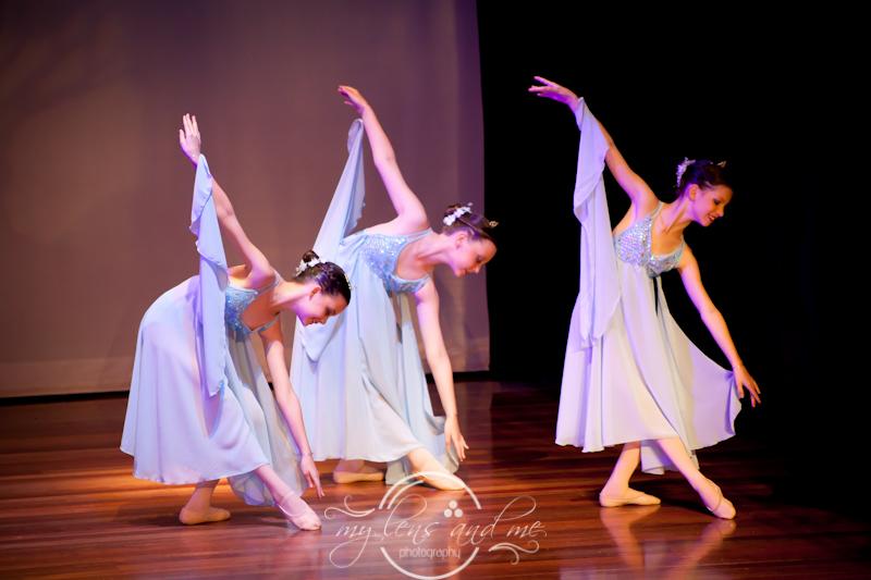 Concert2010-24