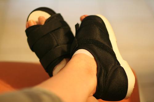Shoes1_4