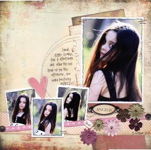Angelic_2
