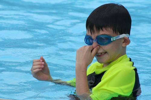 Pool4_2