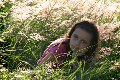 Grass1_2