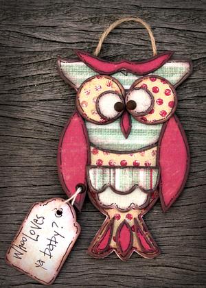 Owl1_3